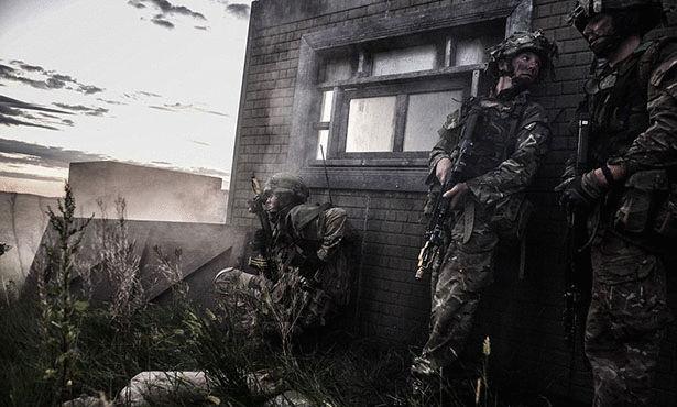 بالصور صور خلفيات عسكرية وحربية روعه , اقوى صور عسكرية وحربية 3729 5