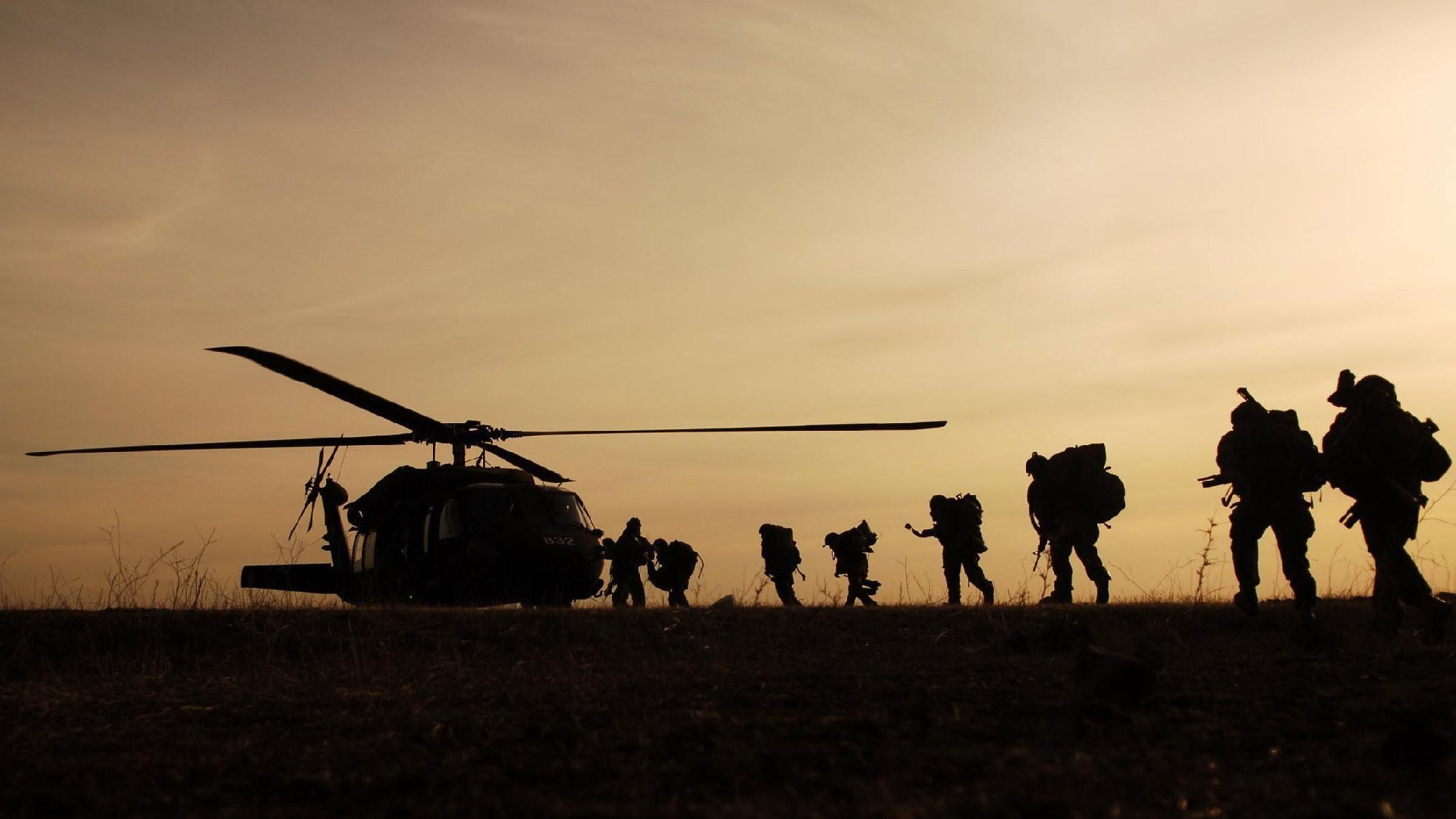 بالصور صور خلفيات عسكرية وحربية روعه , اقوى صور عسكرية وحربية 3729 6