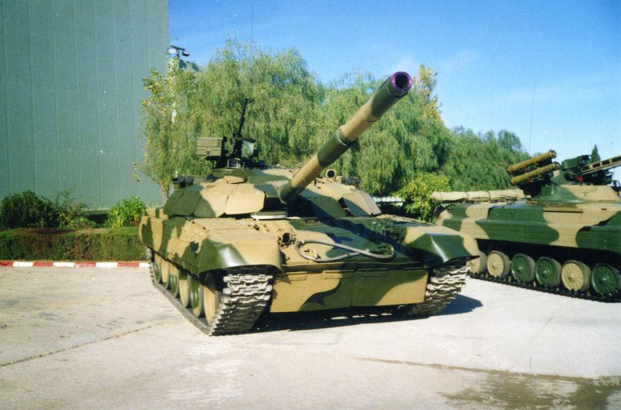 بالصور صور خلفيات عسكرية وحربية روعه , اقوى صور عسكرية وحربية 3729 8