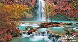 صوره صور اجمل صور من الطبيعية , صور مناظر طبيعية رائعة صور طبيعة خلابة