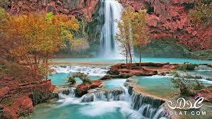 صور اجمل صور من الطبيعية , صور مناظر طبيعية رائعة صور طبيعة خلابة