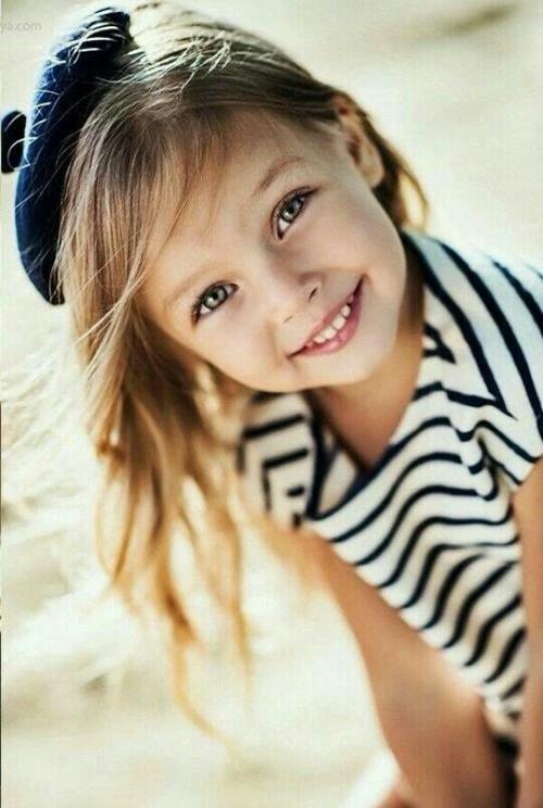 بالصور صور اطفال رائعين جدا , اجمل صور اطفال 3737 1