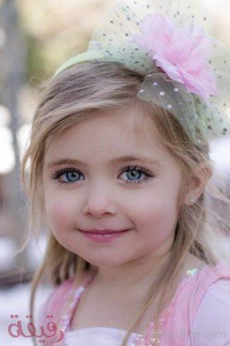 بالصور صور اطفال رائعين جدا , اجمل صور اطفال 3737 2