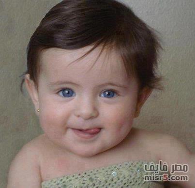 بالصور صور اطفال رائعين جدا , اجمل صور اطفال 3737 5