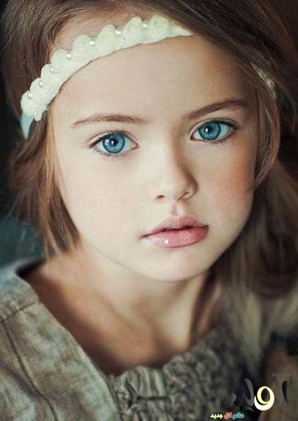 بالصور صور اطفال رائعين جدا , اجمل صور اطفال 3737 6