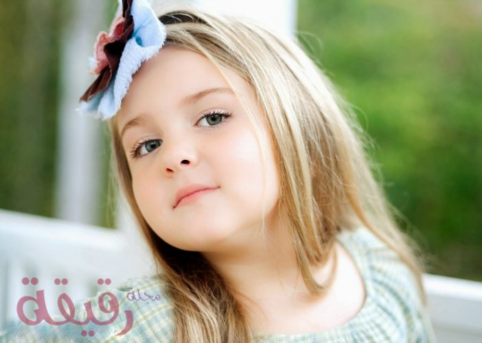 بالصور صور اطفال رائعين جدا , اجمل صور اطفال 3737 8