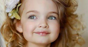 صورة صور اطفال رائعين جدا , اجمل صور اطفال