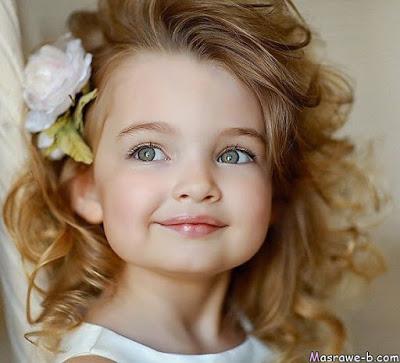 بالصور صور اطفال رائعين جدا , اجمل صور اطفال 3737