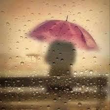 بالصور صور اروع الصور للمطر , صور مطر رائعة 3739 3