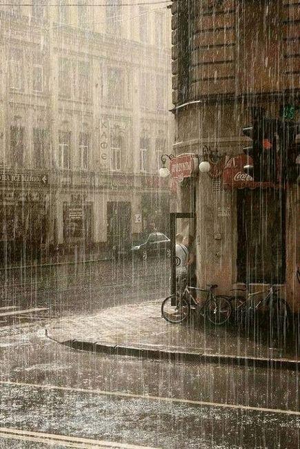 بالصور صور اروع الصور للمطر , صور مطر رائعة 3739 4