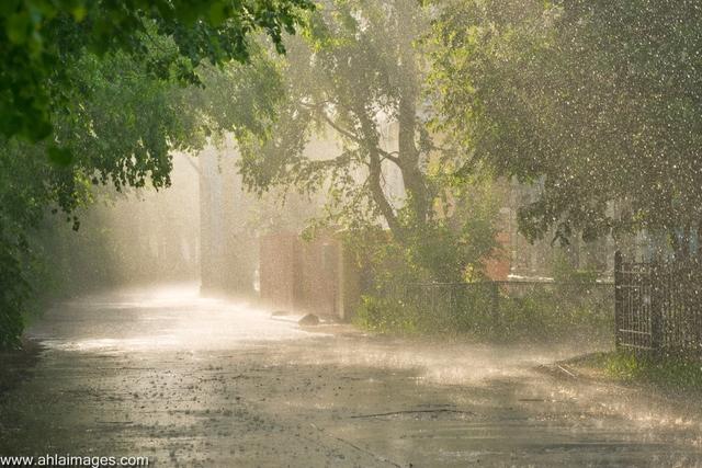 بالصور صور اروع الصور للمطر , صور مطر رائعة 3739 5