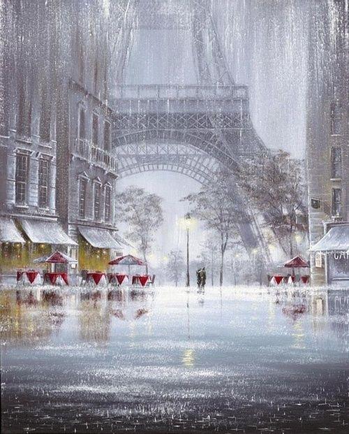صوره صور اروع الصور للمطر , صور مطر رائعة