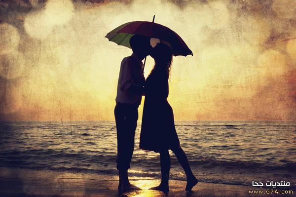 بالصور صور احلى وافضل صور حب رومانسية وعشق , اروع صور للعشاق 3744 1