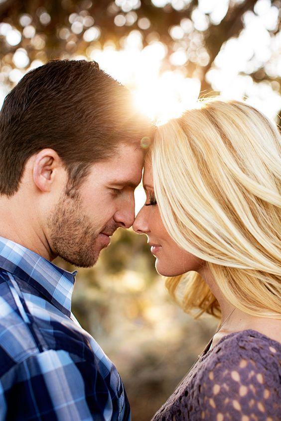 بالصور صور احلى وافضل صور حب رومانسية وعشق , اروع صور للعشاق 3744 2