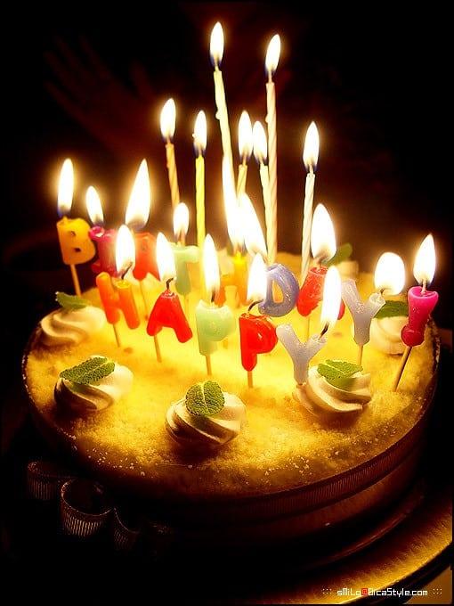 بالصور صور عيد ميلاد بطائق عيد ميلاد تهنئة عيد ميلاد , بطاقات للتهاني والمباركات 3746 5