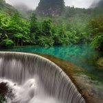 صور طبيعية , ما اجمل الطبيعة صور روعة