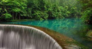 صوره صور طبيعية , ما اجمل الطبيعة صور روعة