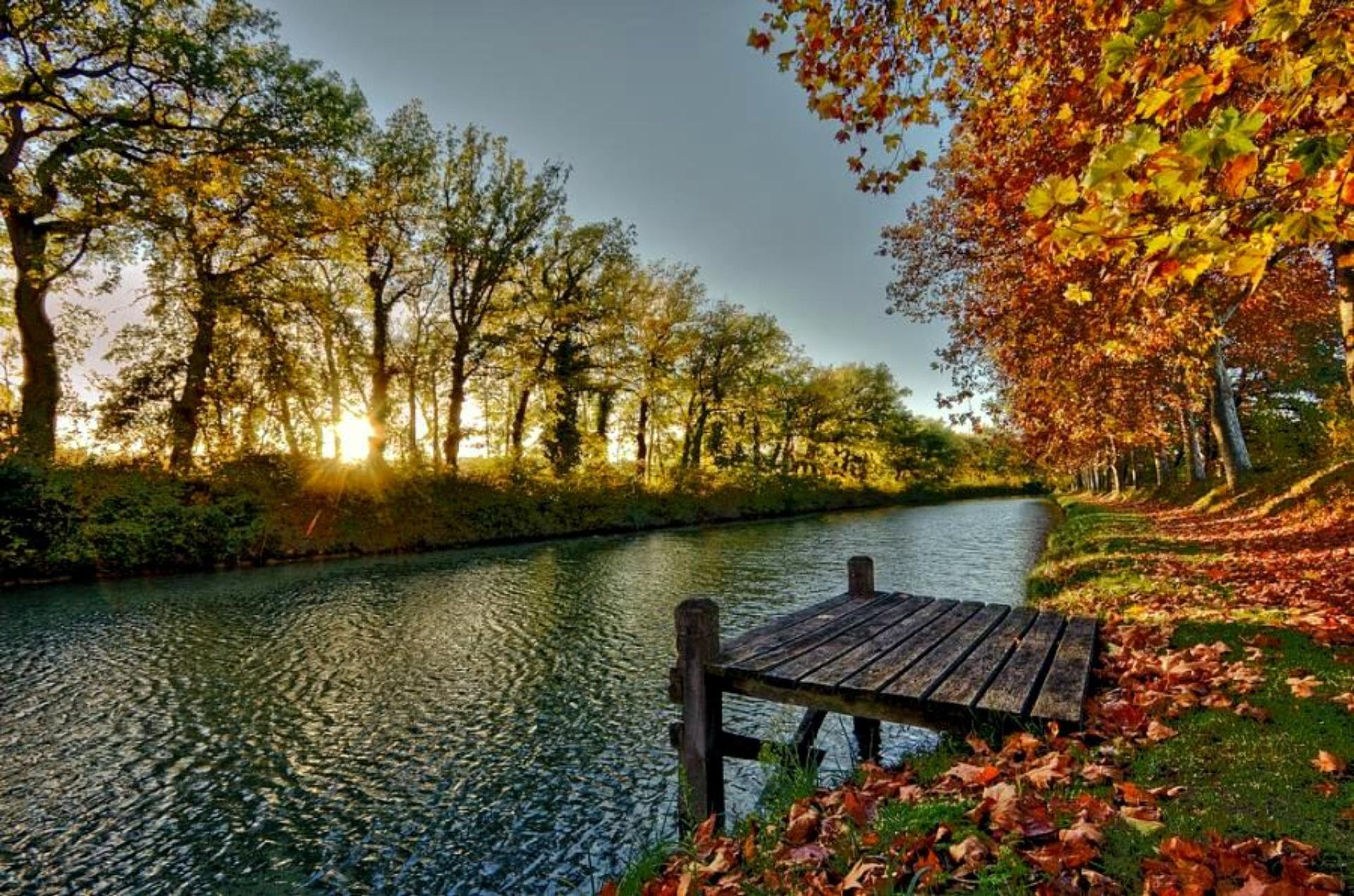 بالصور صور طبيعية , ما اجمل الطبيعة صور روعة 3747 3