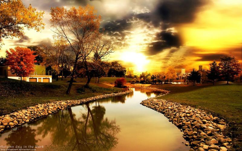 بالصور صور طبيعية , ما اجمل الطبيعة صور روعة 3747 8