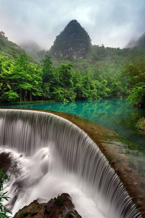بالصور صور طبيعية , ما اجمل الطبيعة صور روعة 3747