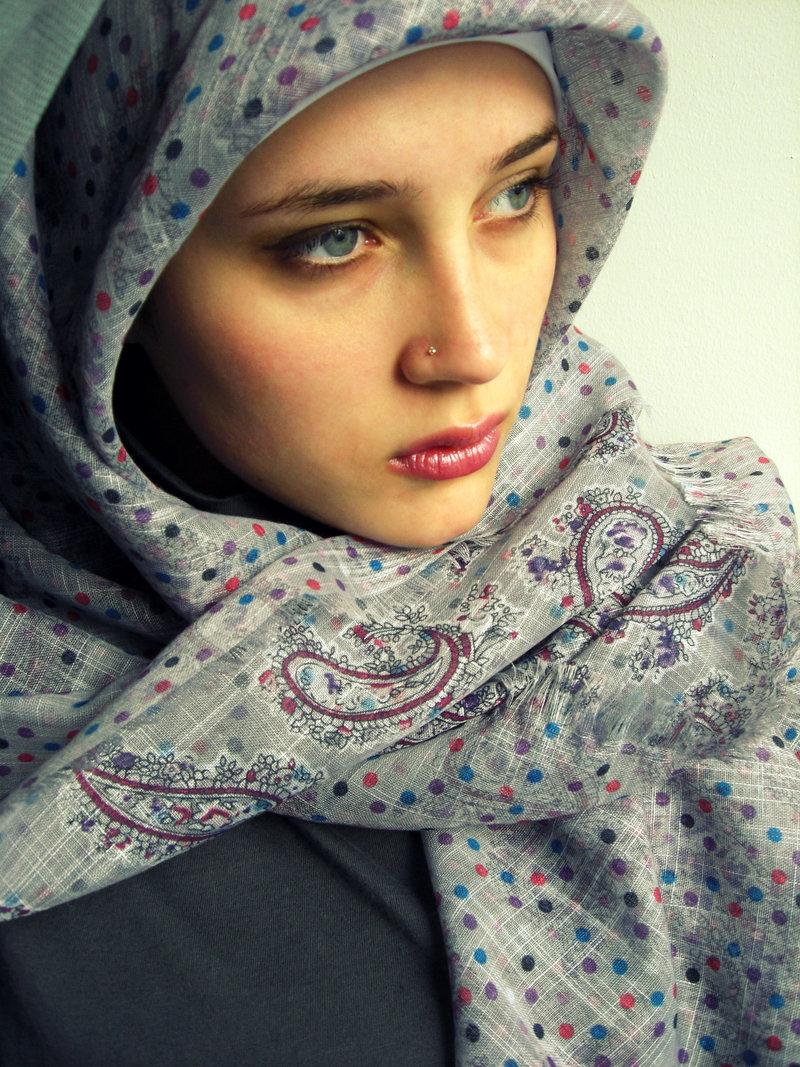 بالصور صور بنات جذابة , اجمل صور للبنات بنات دلوعات 3751 9