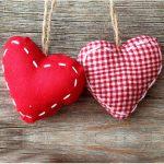 صور قلوب الحب , صور قلب قلبى
