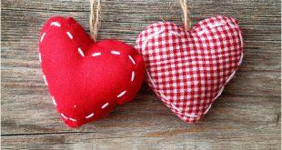 صور صور قلوب الحب , صور قلب قلبى