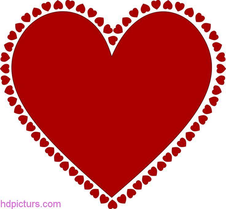 بالصور صور قلوب الحب , صور قلب قلبى 3753 4