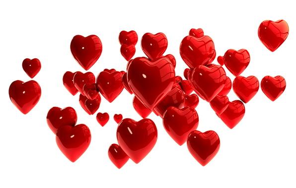 بالصور صور قلوب الحب , صور قلب قلبى 3753 5