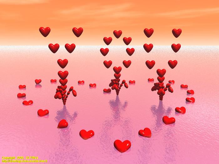 بالصور صور قلوب الحب , صور قلب قلبى 3753 6