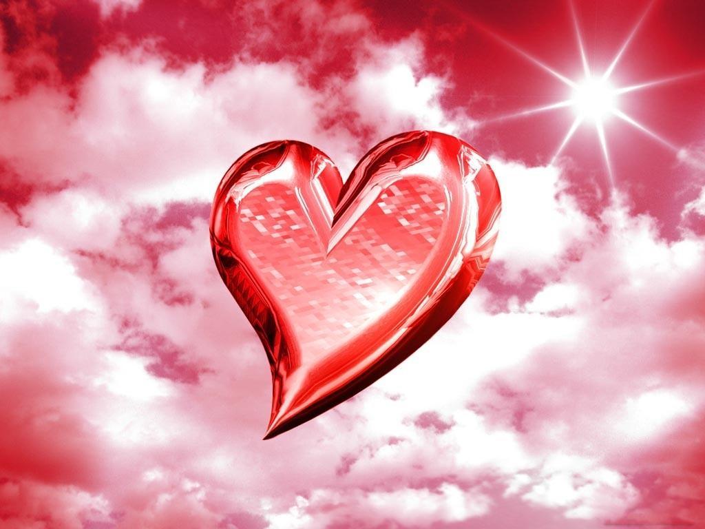 بالصور صور قلوب الحب , صور قلب قلبى 3753 7