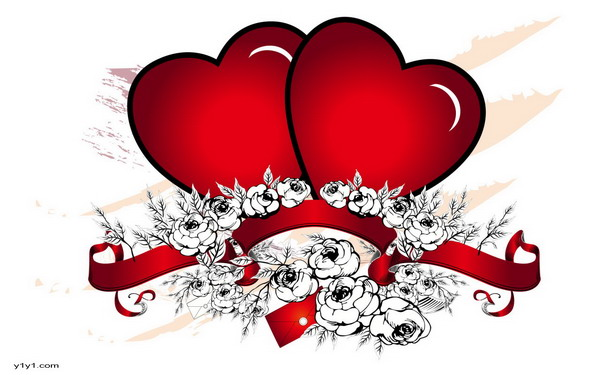 بالصور صور قلوب الحب , صور قلب قلبى 3753 8
