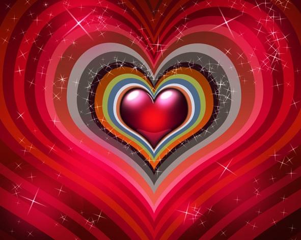 بالصور صور قلوب الحب , صور قلب قلبى 3753 9