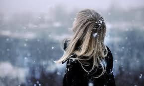 بالصور صور بنات فى فصل الشتاء صور بنات تحت الثلج صور بنات تحت الماء , صورة بنوتة جميلة تحت المطر 3757 8