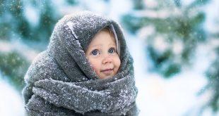 صور بنات فى فصل الشتاء صور بنات تحت الثلج صور بنات تحت الماء , صورة بنوتة جميلة تحت المطر