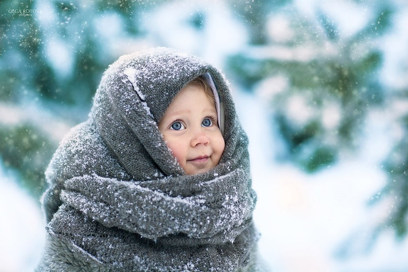 بالصور صور بنات فى فصل الشتاء صور بنات تحت الثلج صور بنات تحت الماء , صورة بنوتة جميلة تحت المطر 3757