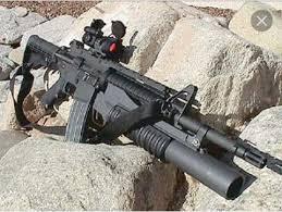 بالصور صور اسلحه صور اقوى اسلحه , صور رشاش سلاح 3758 2