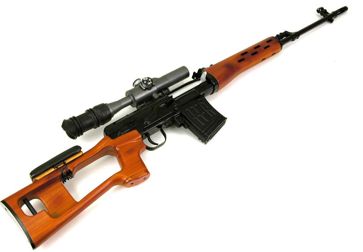 بالصور صور اسلحه صور اقوى اسلحه , صور رشاش سلاح 3758 3