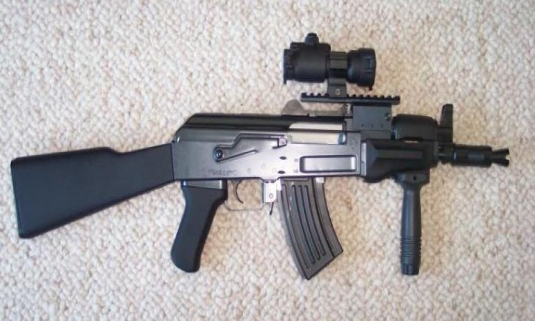بالصور صور اسلحه صور اقوى اسلحه , صور رشاش سلاح 3758 4