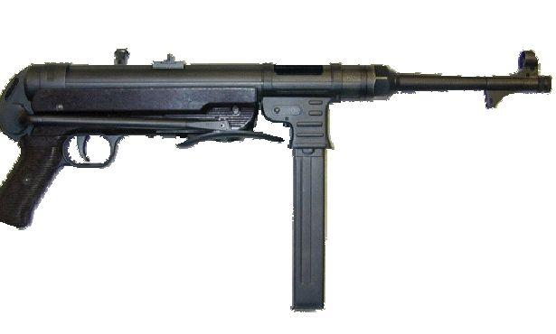 بالصور صور اسلحه صور اقوى اسلحه , صور رشاش سلاح 3758 5