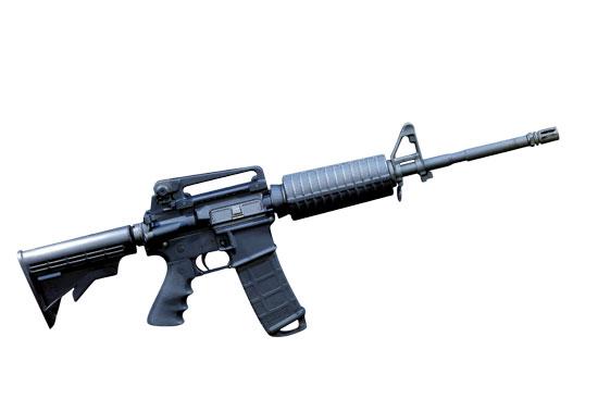 بالصور صور اسلحه صور اقوى اسلحه , صور رشاش سلاح 3758 6