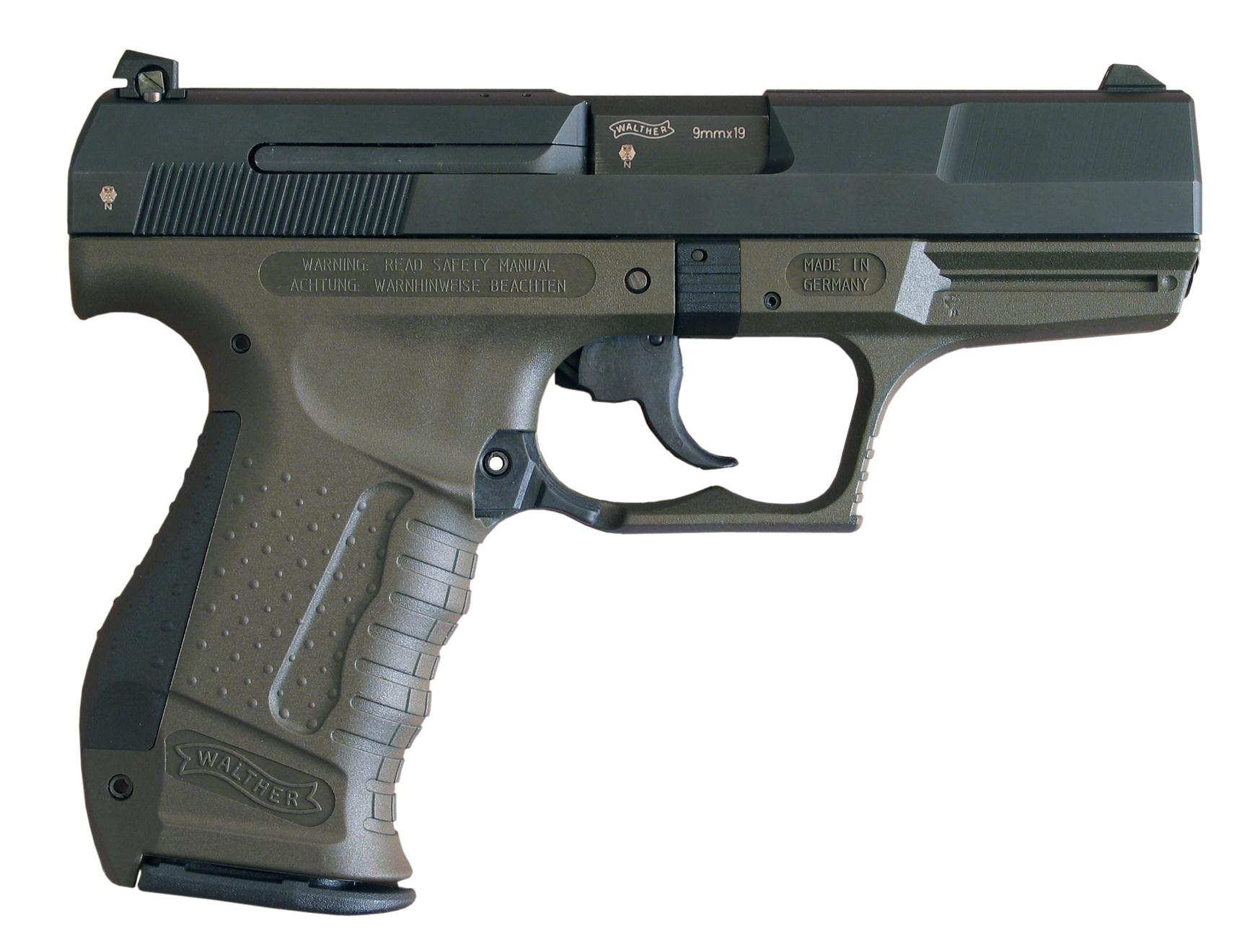 بالصور صور اسلحه صور اقوى اسلحه , صور رشاش سلاح 3758