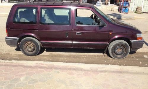 بالصور صور سيارات 7 راكب , تشكيلة صور لعربيات 7 راكب 3762 6