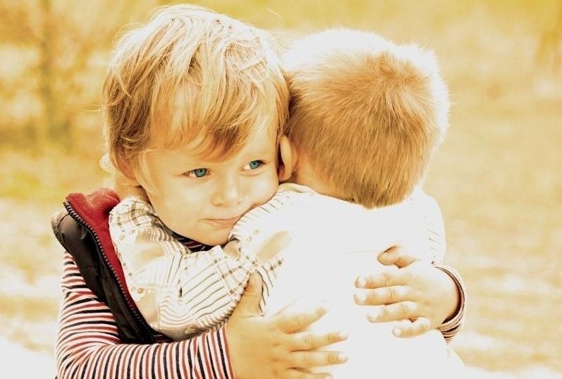 بالصور صور معبرة عن الصداقة , خلفيات عن الصديق الوفئ 3766 5