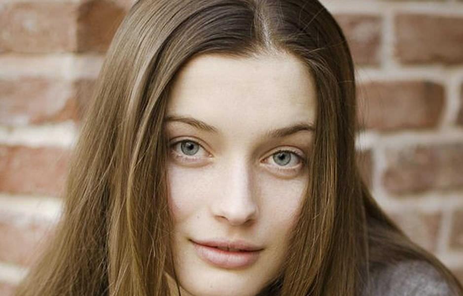 بالصور صور بنات العالم صور بنات كتير اجمل بنات فى العالم , جميلات العالم في خلفيات 3768 8