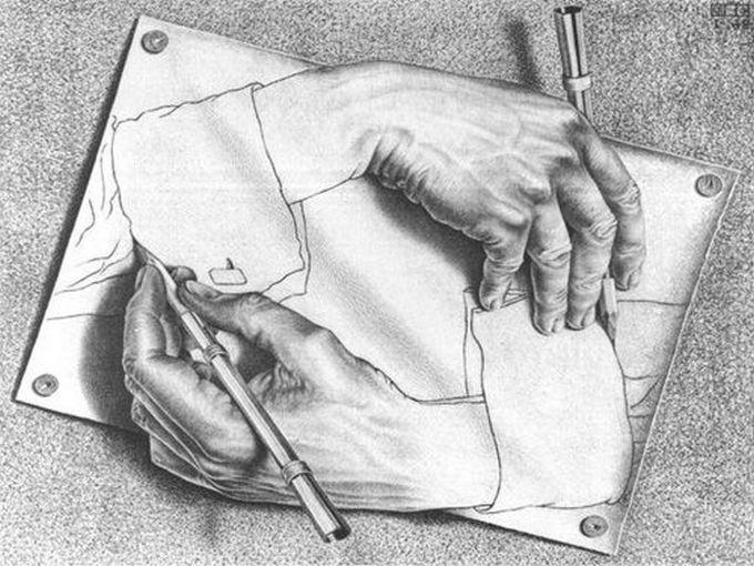 صوره صور رسومات بقلم رصاص صور ابداعيه بقلم رصاص , بوستات لمبدعين الفن