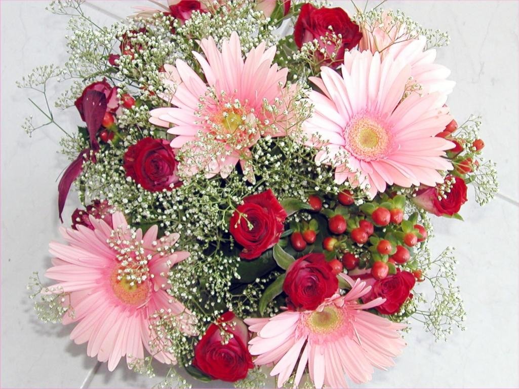 بالصور صور زهور اجمل صور زهور زهور جميلة , خلفيات رومانسية للورود حلوة 3774 8