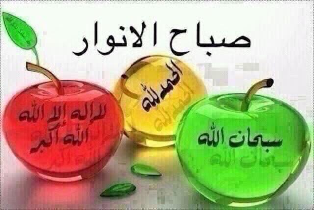 بالصور صور صباح الخير حلوة اجمل صور الصباح , كلمات صباحية علي بوستات 3775 5