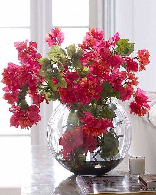 بالصور صور مزهريات ورد جميلة ارقى مزهريات الورد , خلفيات زهور طبيعية 3779 1