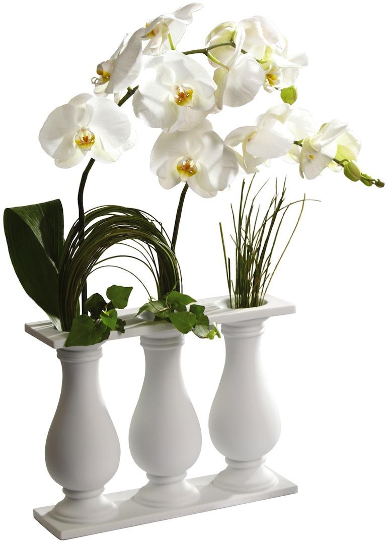 بالصور صور مزهريات ورد جميلة ارقى مزهريات الورد , خلفيات زهور طبيعية 3779 2